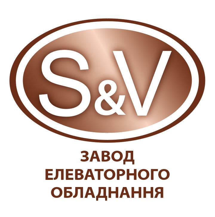 Transport S&V